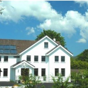 kenmare house b&b